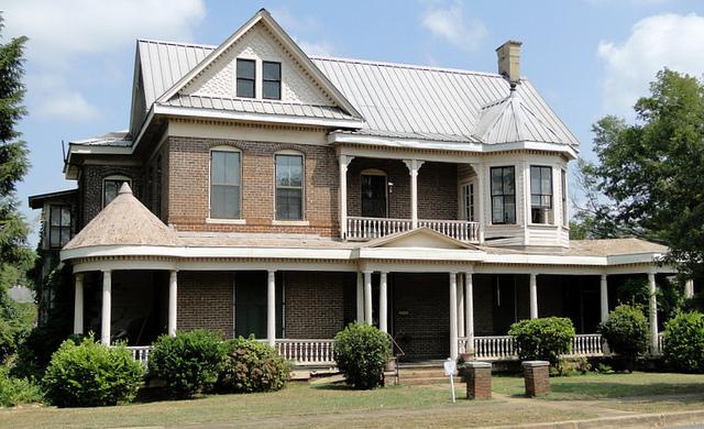 File:Clardy-Jemison Home c.1908.jpg