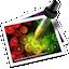 CoLocalizerPro Icon 64X64 pix.png