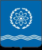 Лежак Доктора Редокс «Колючий» в Обнинске (Калужская область)