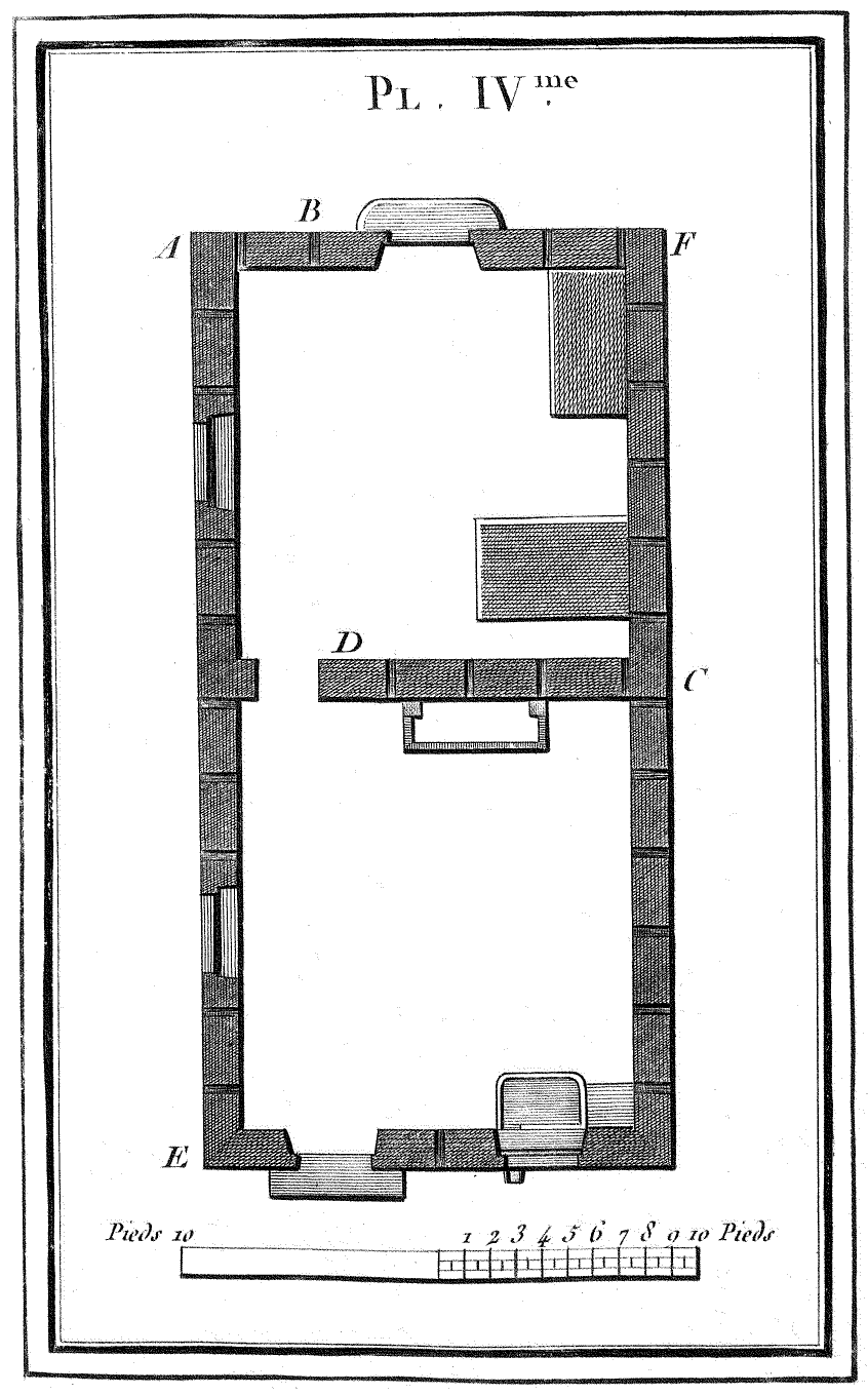 File Cointeraux Ecole D Architecture Rurale Pise 1er