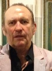 Photo of Colin Hay