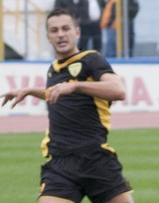 Cristian Ionescu Net Worth
