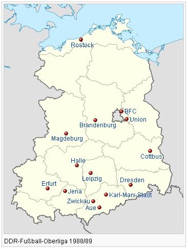 DDR-Fußball-Oberliga 1989.jpg