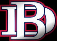 Dallas Baptist Patriots - Wikipedia, the free encyclopedia: https://en.wikipedia.org/wiki/dallas_baptist_patriots_baseball