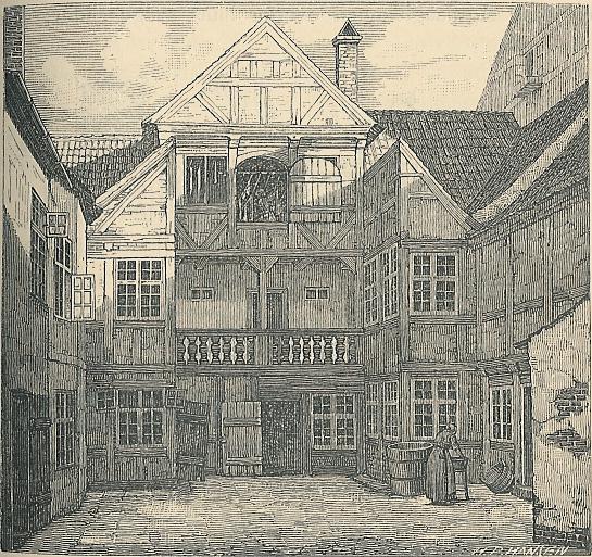 File:Den Collinske gård i Bredgade.jpg