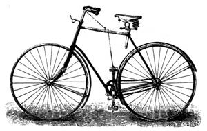 Bicicletta Wikiquote