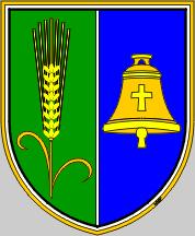 Municipality of Dobrepolje Municipality of Slovenia