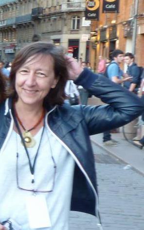 Dominique Bouissou.jpeg