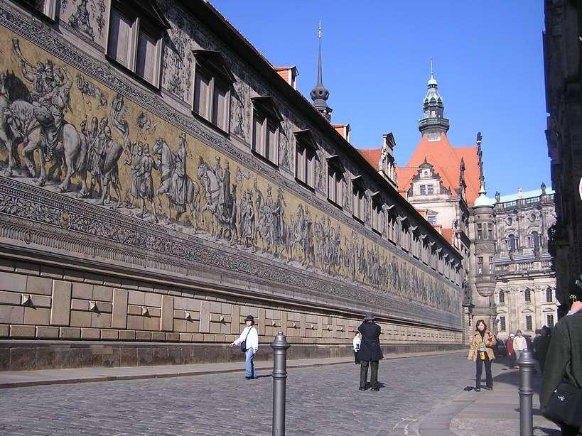 Fürstenzug - Wikipedia