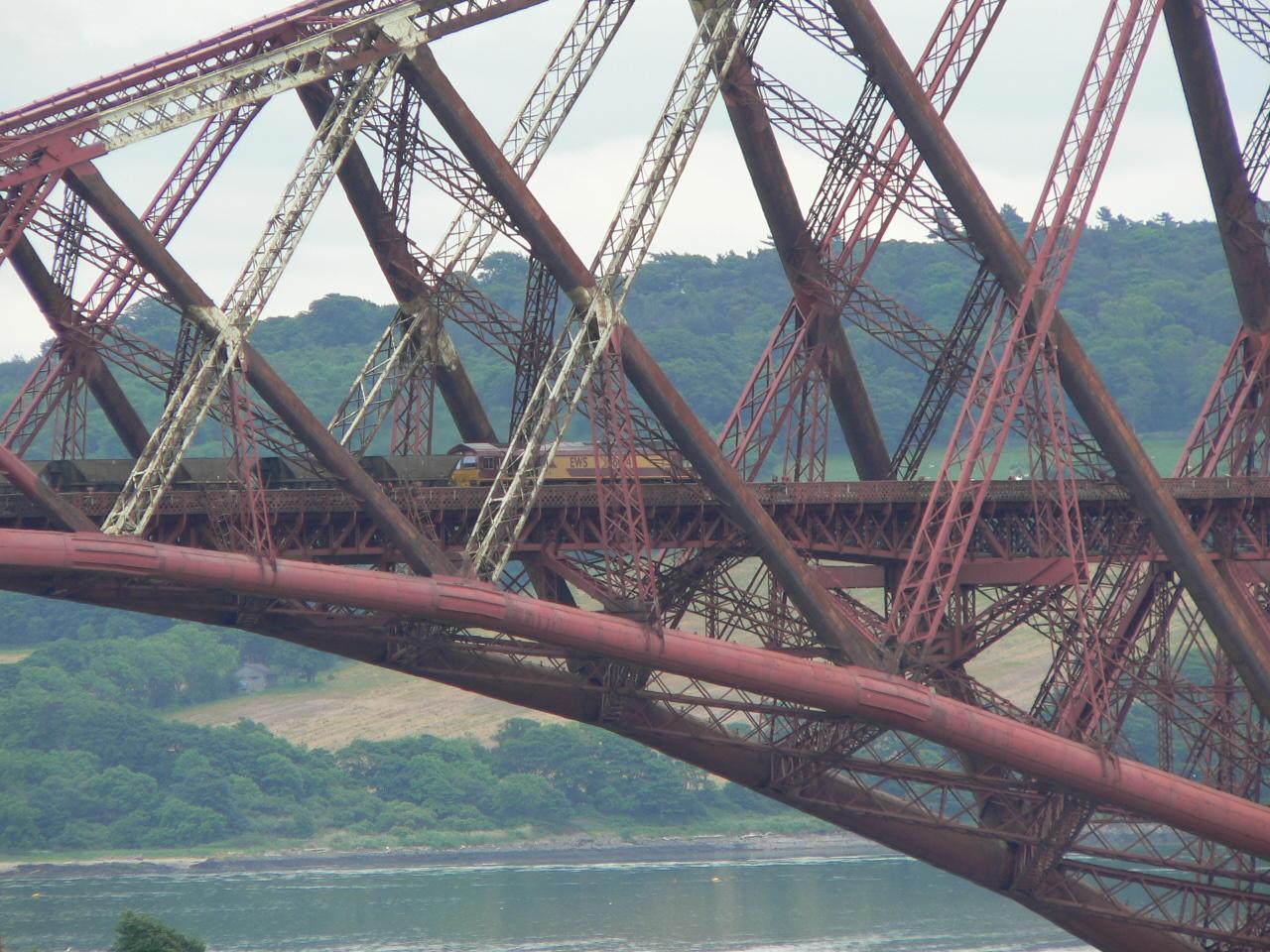 フォース鉄道橋の画像 p1_34
