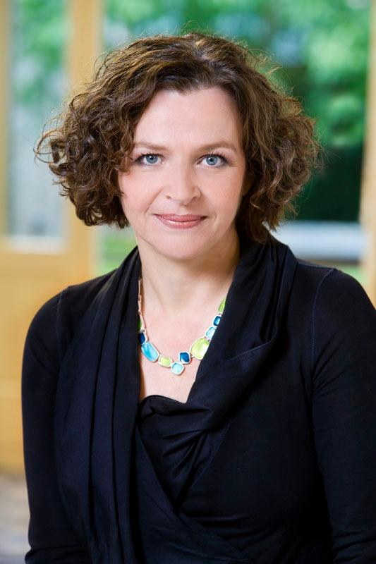 Edith Schippers httpsuploadwikimediaorgwikipediacommons22