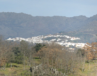 View of Eljas