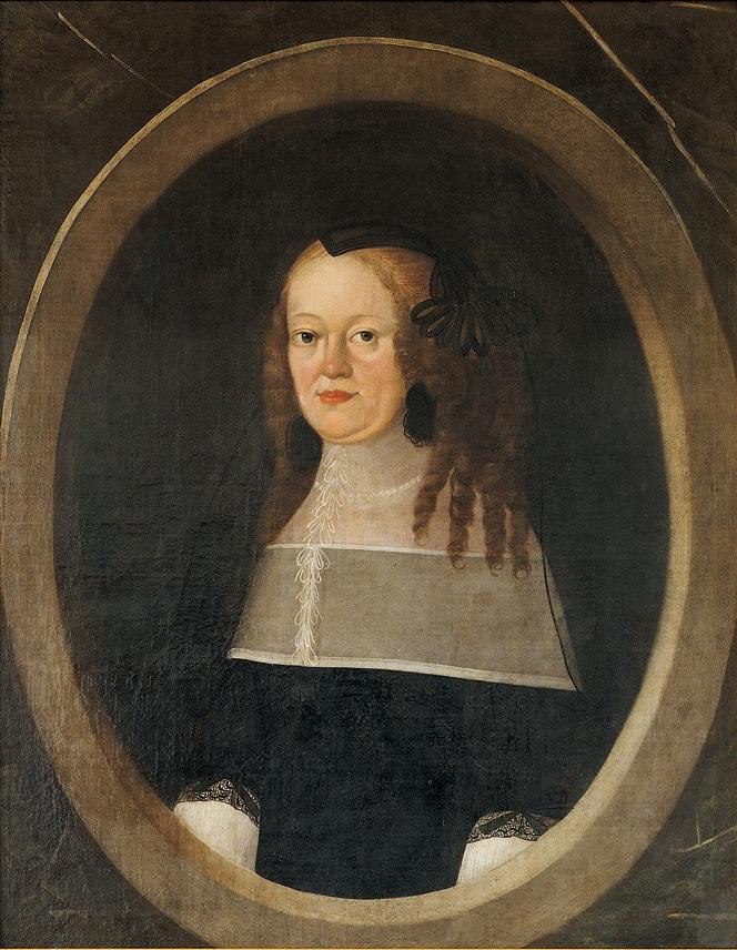 Emilie Antonia von Oldenburg-Delmenhorst (1614-1670).jpg
