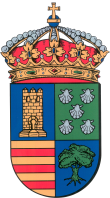 EscudoTábara.png