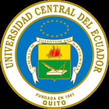 Central University of Ecuador university in Ecuador