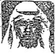 Faiz Muhammed Ahmed Al Kandari.jpg