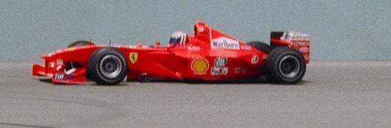 Ferrari F1 2000 Wikipedia