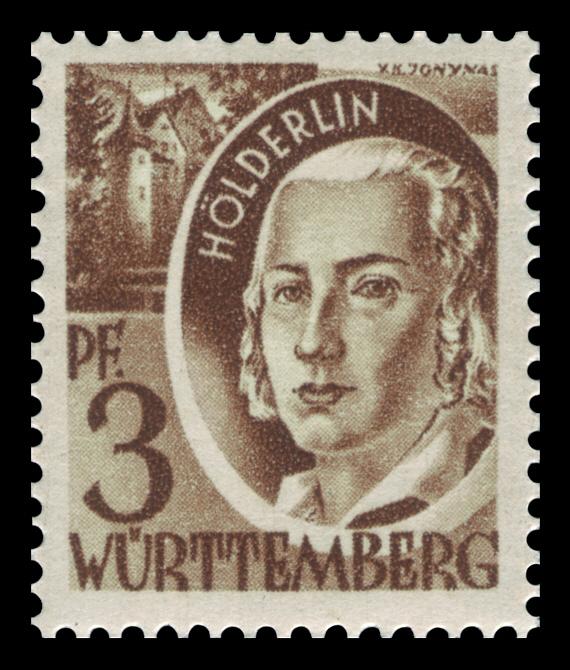 Fr._Zone_W%C3%BCrttemberg_1947_02_Friedrich_H%C3%B6lderlin.jpg