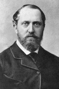 Frederick Arthur Stanley Net Worth