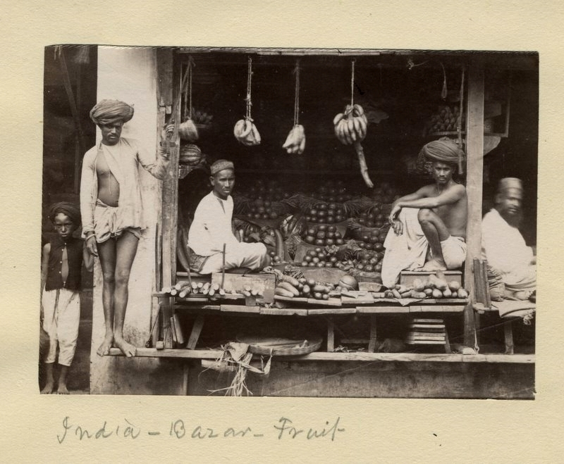 Image result for ancient bazars of india