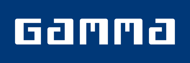 File:Gamma logo 2010.png - Wikimedia Commons