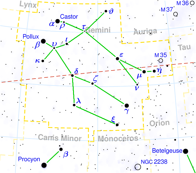 Gemini constellation map visualization 1.PNG