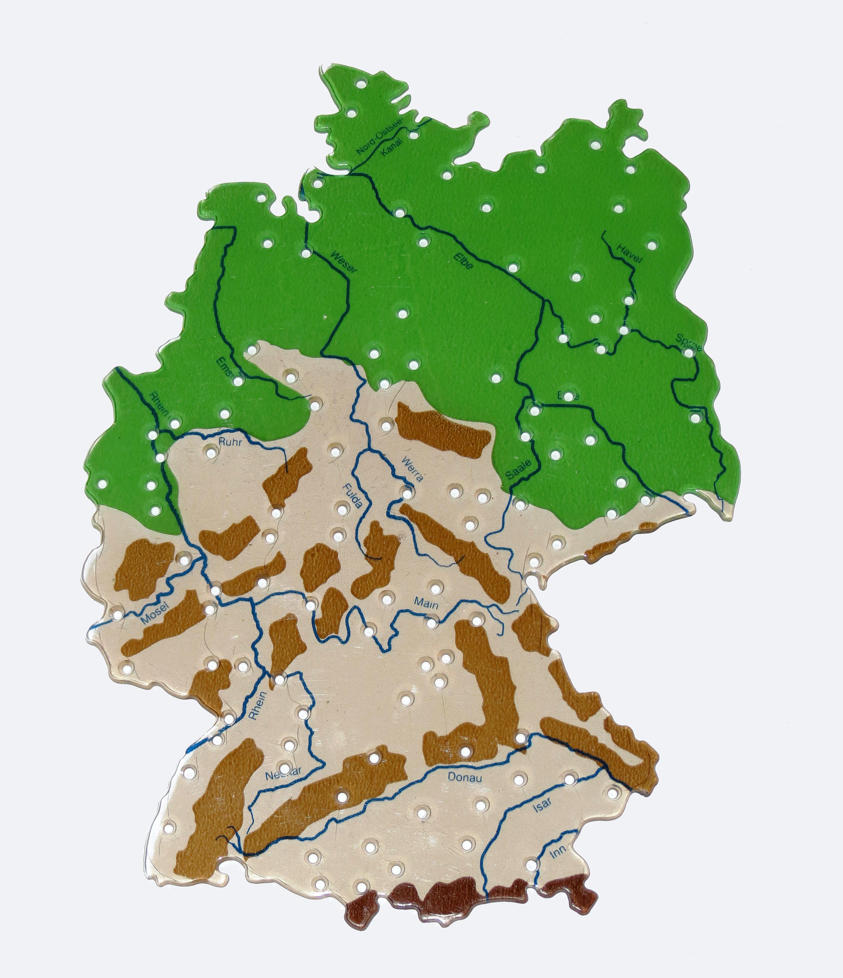 filegeographieschablone deutschlandjpg wikimedia commons