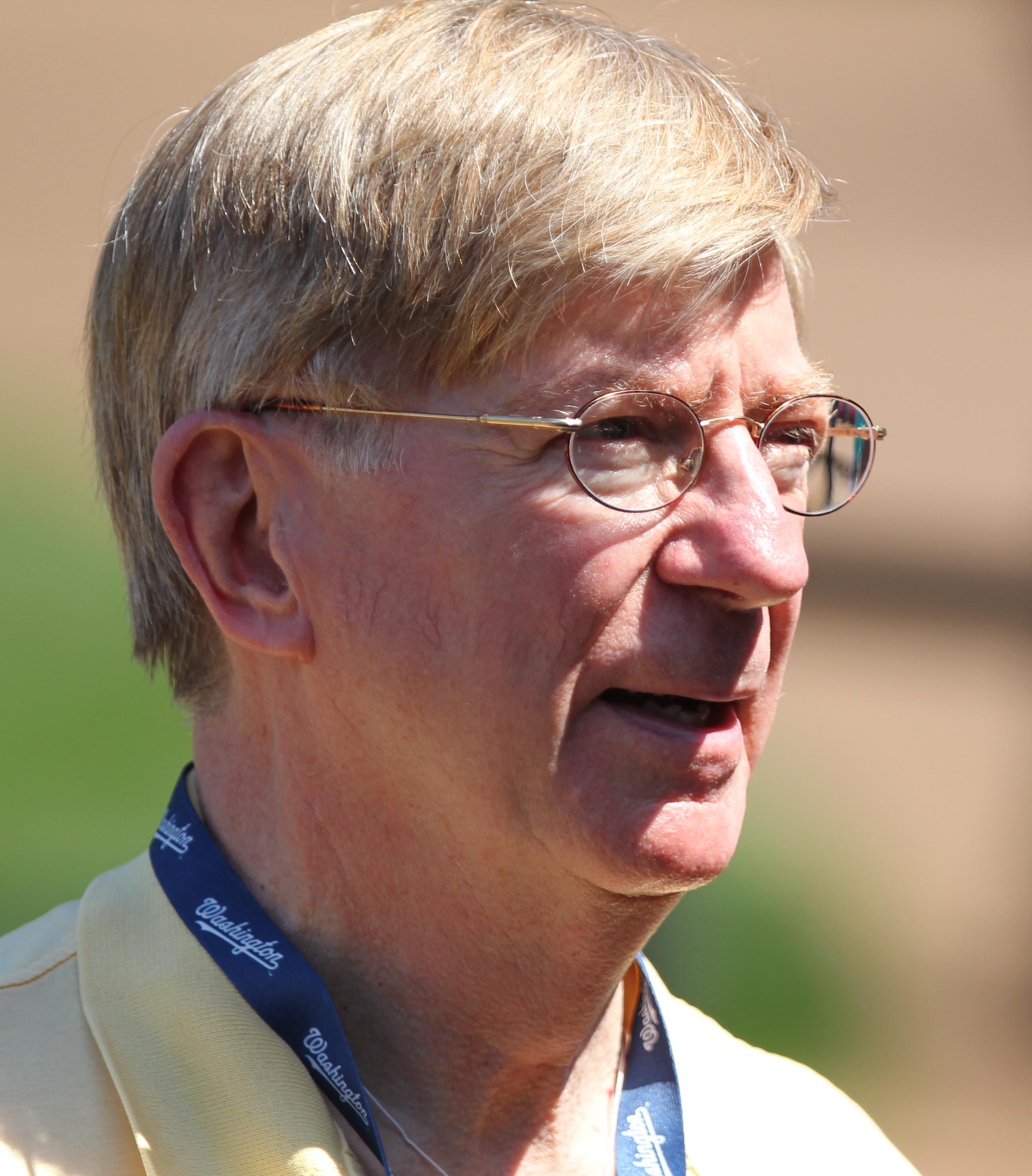 Will in 2011