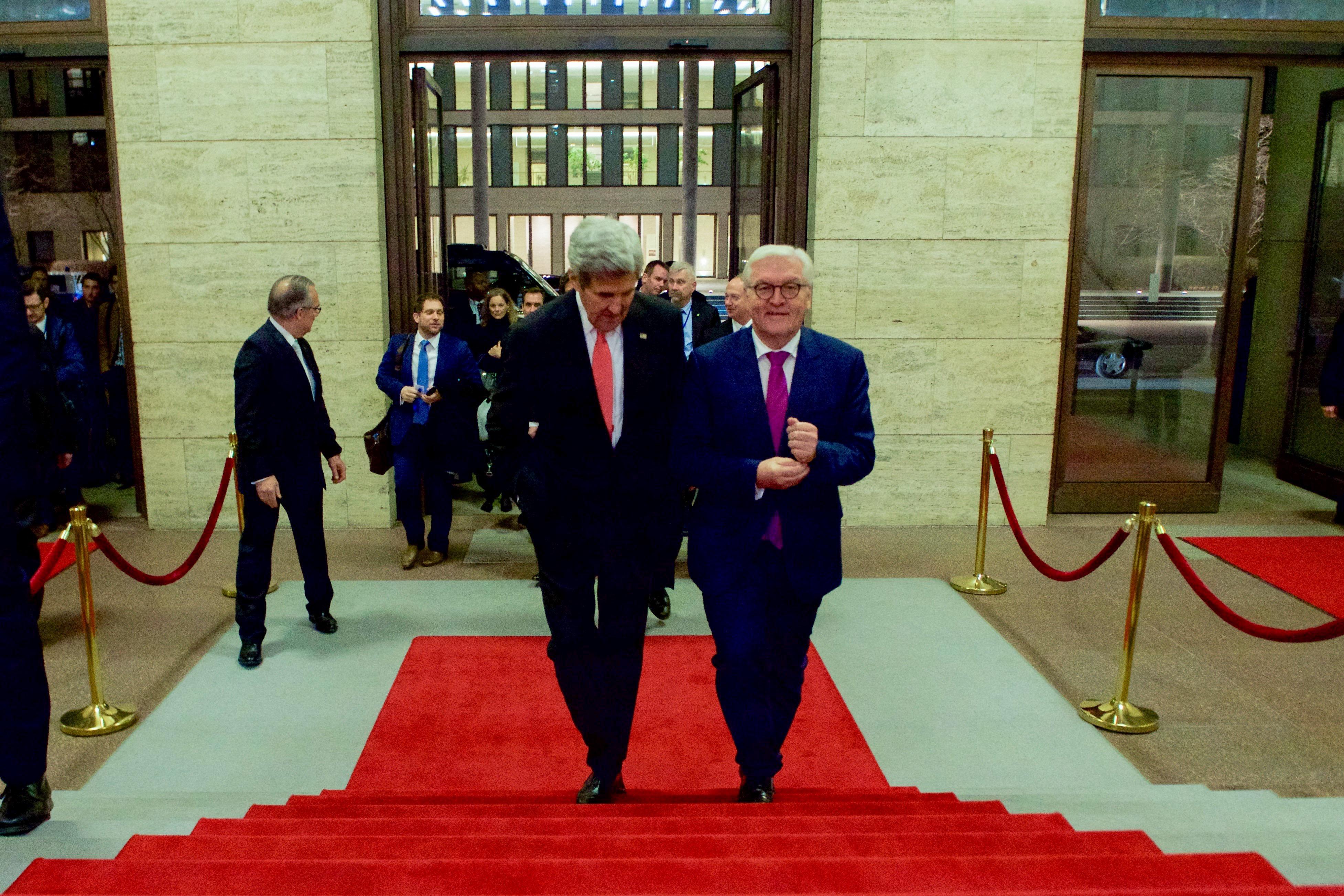 escort in berlin.de