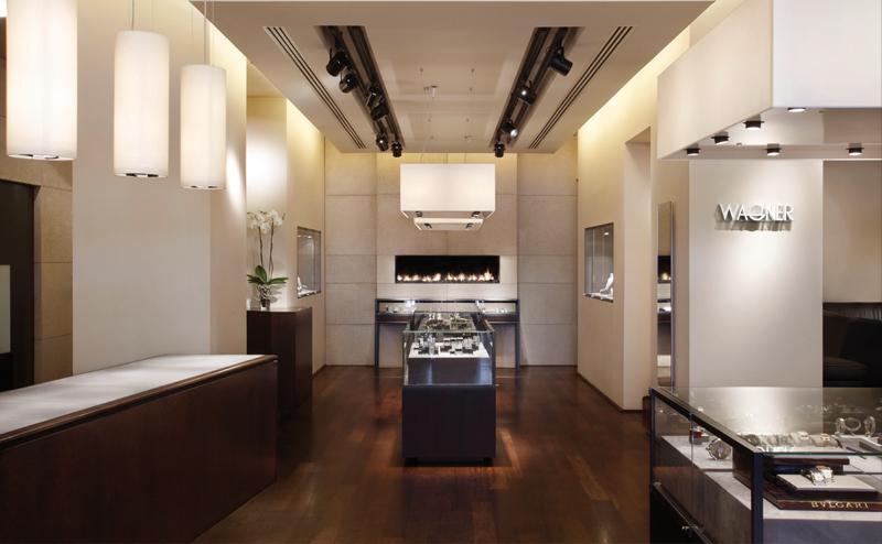file gesch ft juwelier wagner wien k rntner stra e. Black Bedroom Furniture Sets. Home Design Ideas