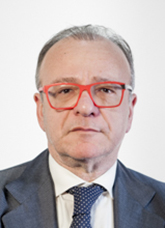 Gianfranco Rotondi daticamera 2018.jpg