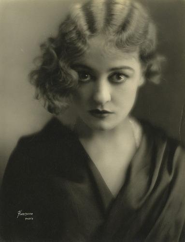 gladys brockwell   wikipedia