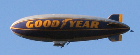 File:Goodyear-blimp.jpg