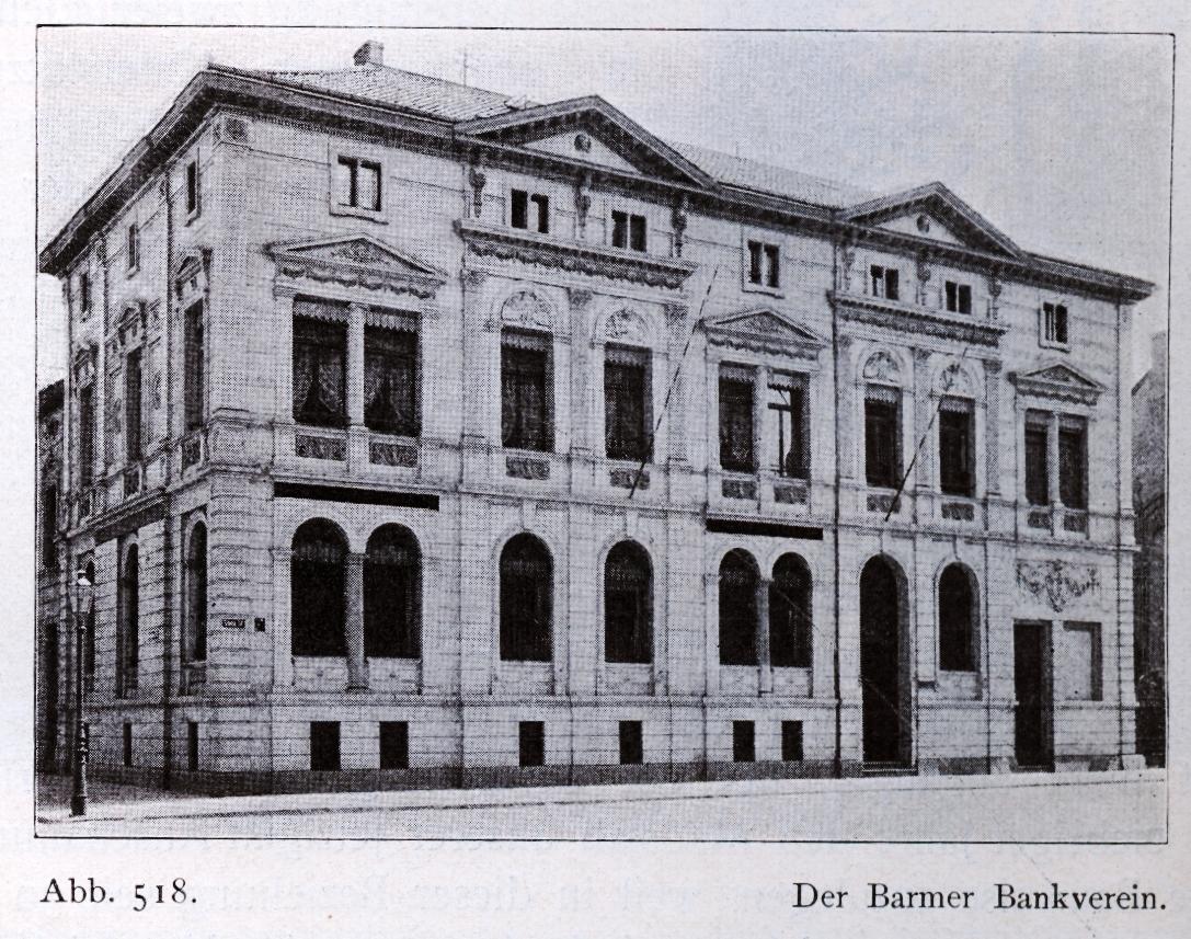 file gr flich hatzfeld 39 sches palais an der steinstra e 20 in d sseldorf erbaut vom architekten