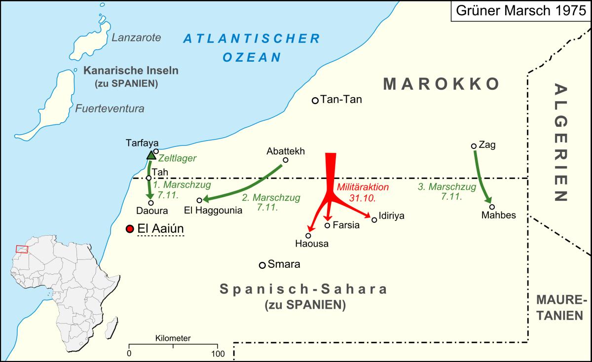 File:Grüner Marsch Karte.png - Wikimedia Commons
