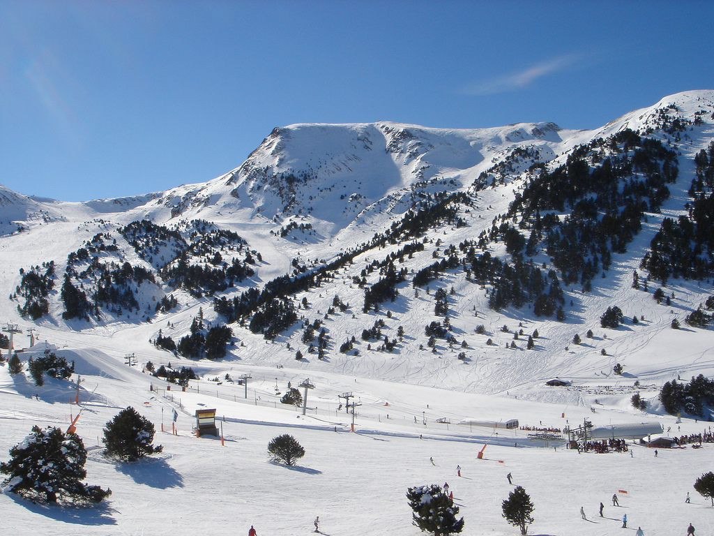 file grandvalira ski resort wikimedia commons