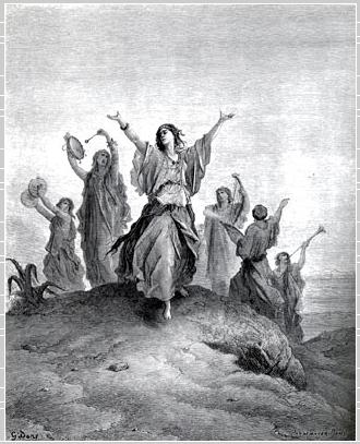 File:Gustave Dore Jephtha.jpg