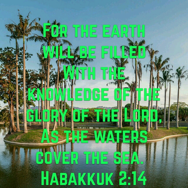 Habakkuk Chapter 2 Verse 14.jpg