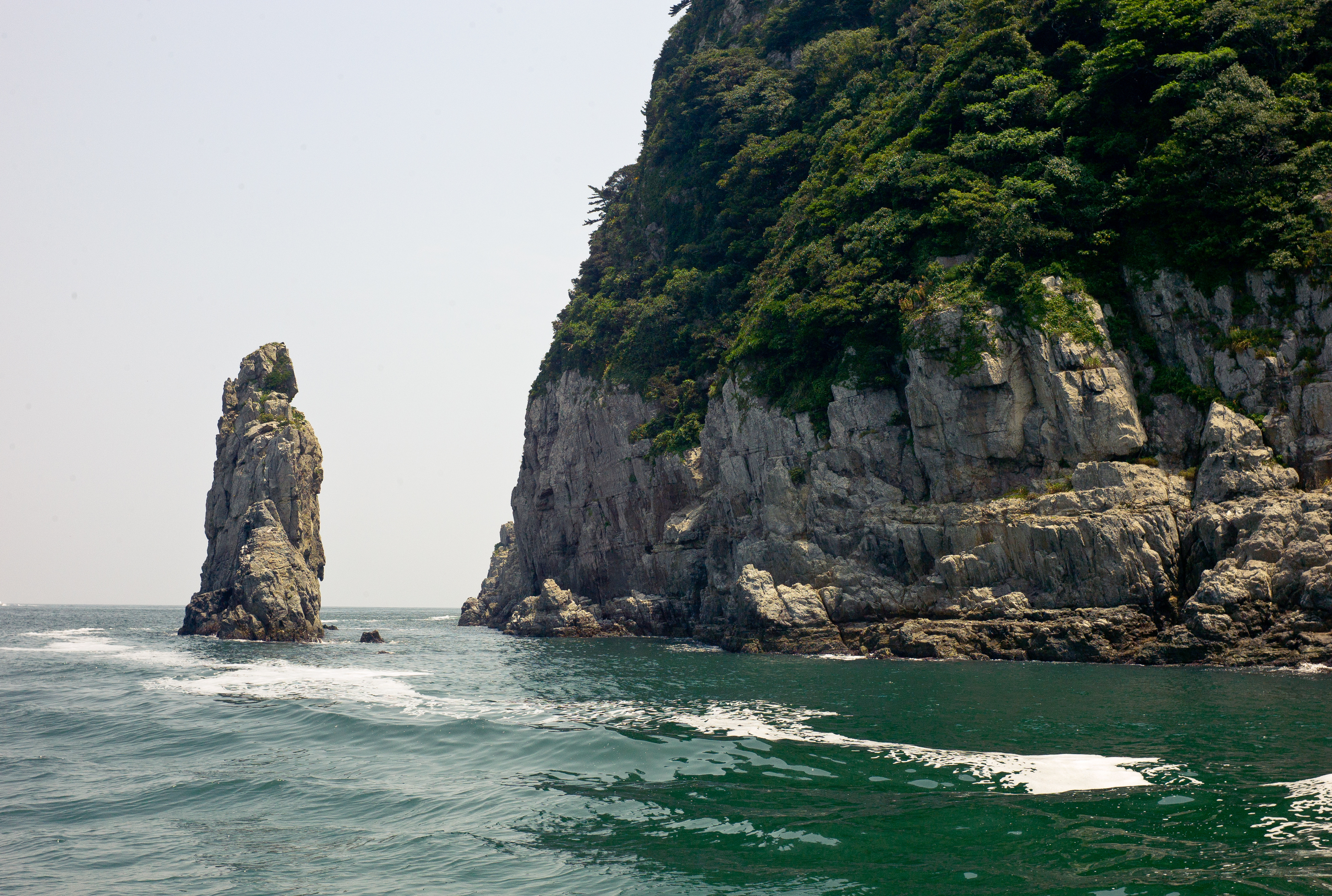 geojedo korea Will be in geojedo for three days and looking for a quiet, secluded place to stay near the beach.