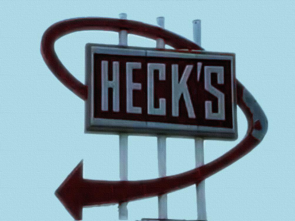 Heck's Sign.jpg