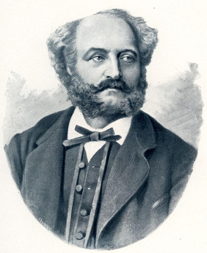 Depiction of Histoire des Plantes
