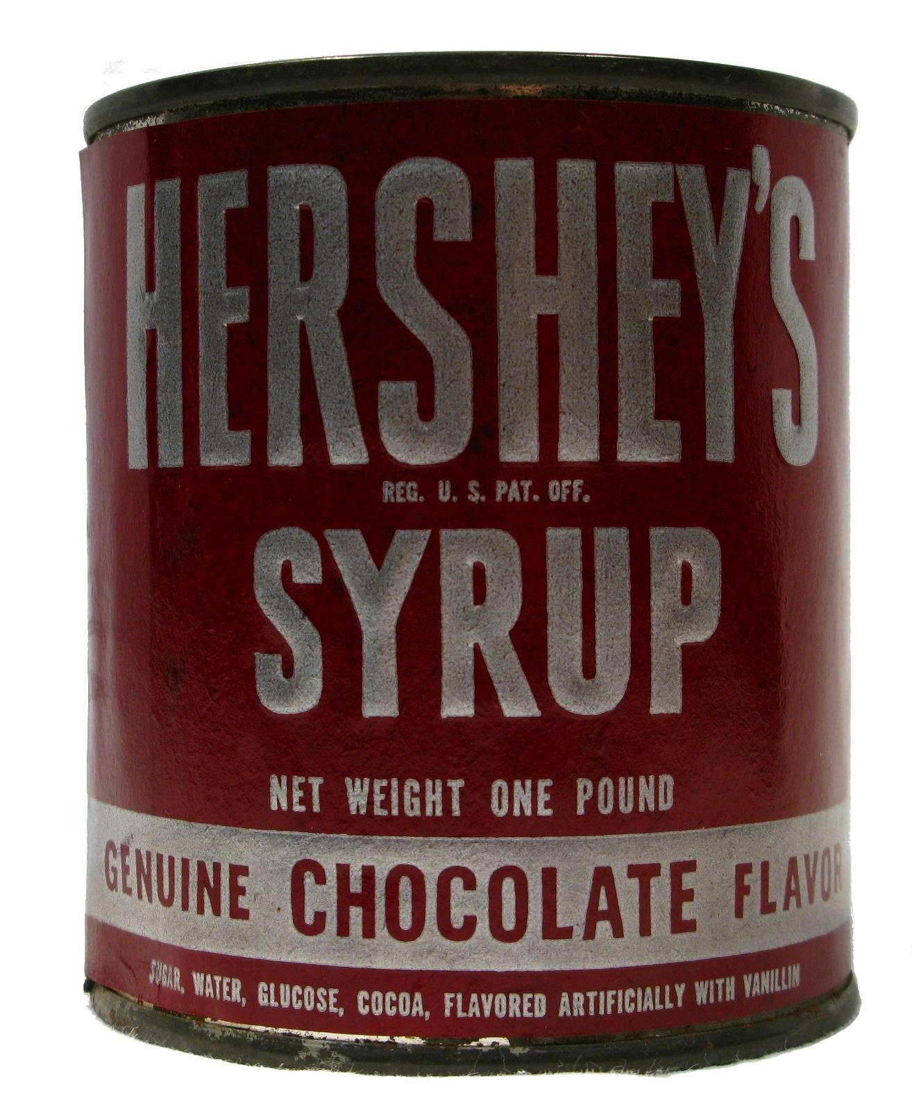 Hershey S Chocolate Lava Cake Recipe