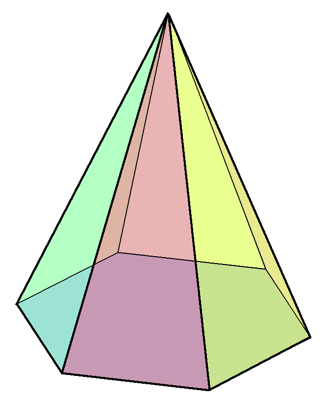 File:Hexagonal pyramid.png - Wikipedia, the free encyclopedia