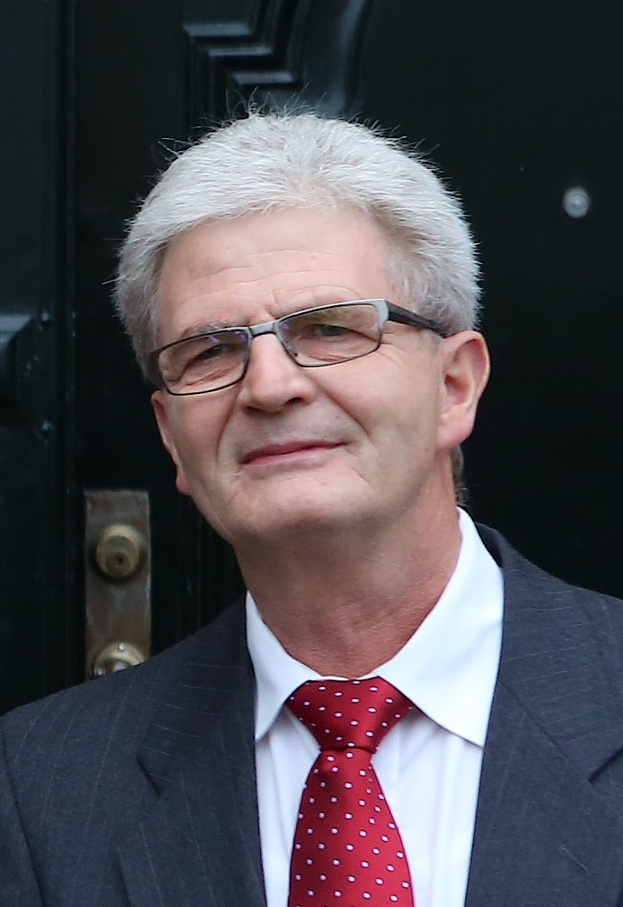 Holger K Nielsen - Wikipedia-5660