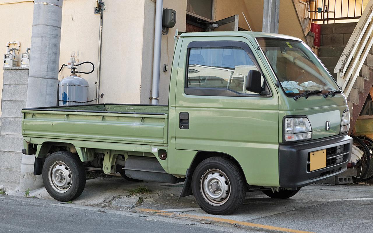 File:Honda Acty 231.JPG