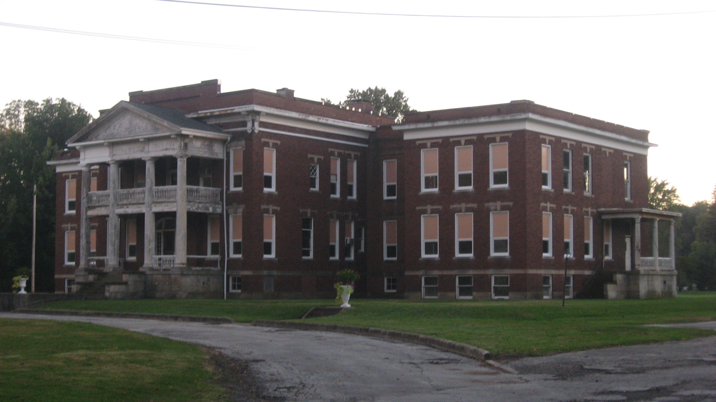 Norwalk Ohio History Bing Images