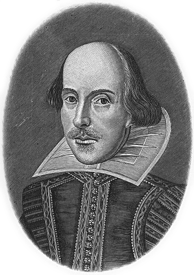 Lêer:Hw-shakespeare.png