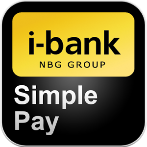 Αρχείο:I-bank Simple Pay.png