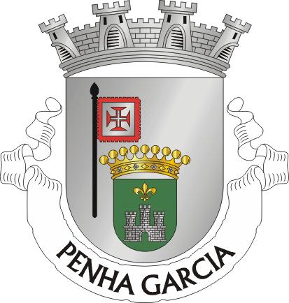 Imagem:IDN-penhagarcia.png