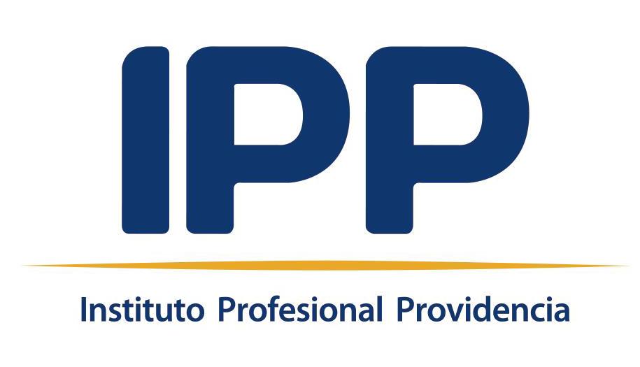 Resultado de imagen de Instituto Profesional Providencia